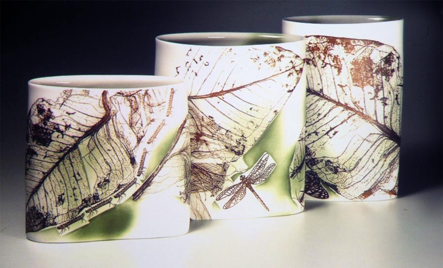 Mollie Bosworth Decorative Techniques Workshop – Sunday 19 May 2019