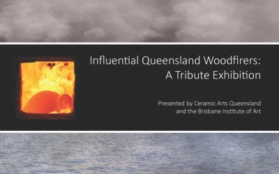 Influential Woodfirers