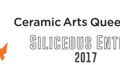 Siliceous Entries 2017