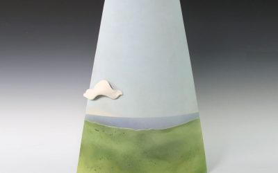 Making your ceramics look great in digital photographs