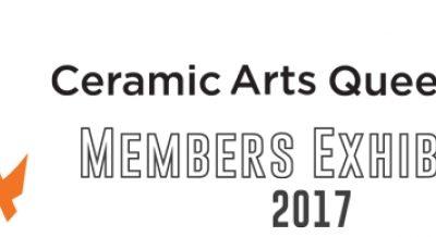 Member's Exhibition 2017