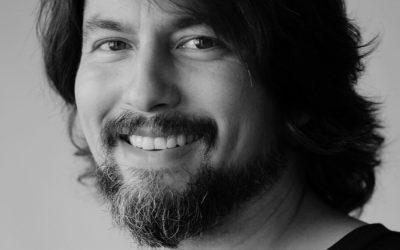 Derek Au and the Glazy database