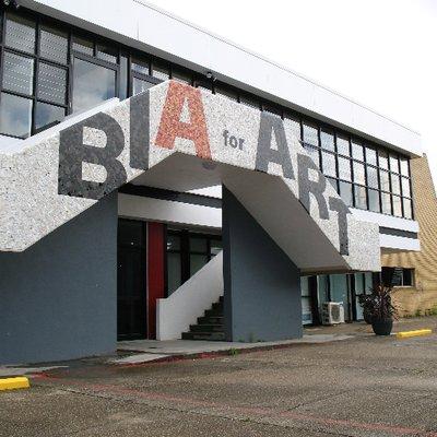 Brisbane Institute of Art