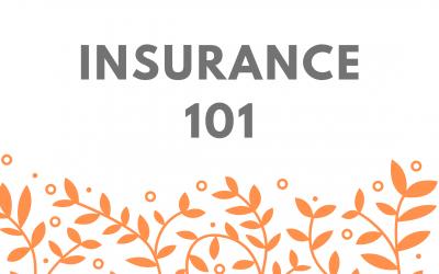 Insurance for Artists – the basics explained